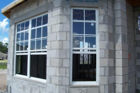 Csc remodelers remodelers roofing siding windows decks for Best rated windows for new home construction