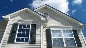 Csc Remodelers Remodelers Roofing Siding Windows Decks