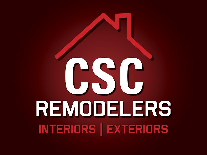 CSC REMODELERS